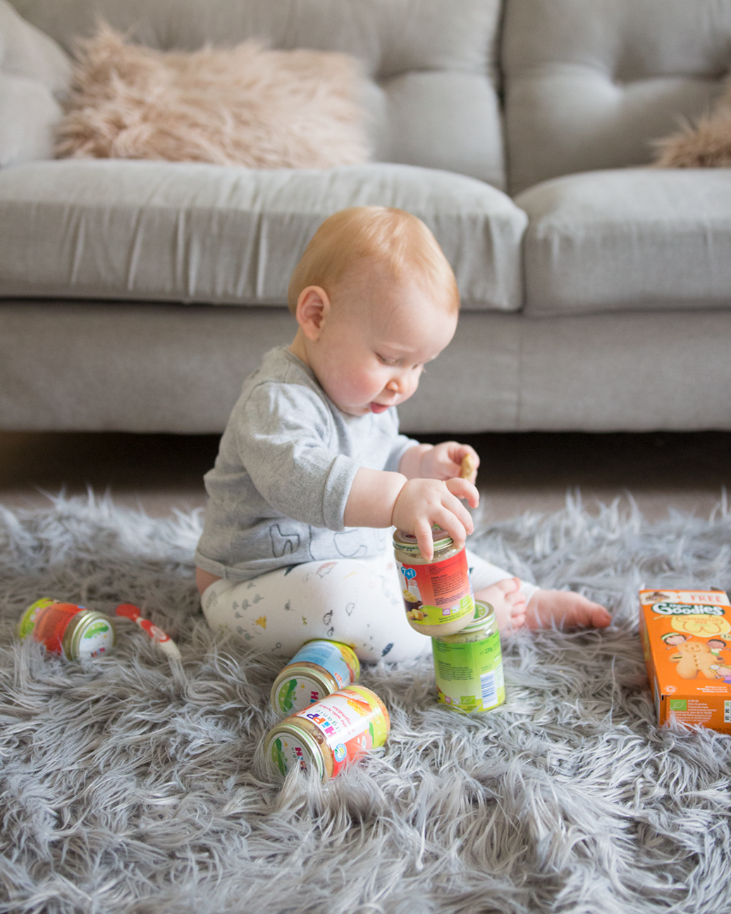 weaning journey our weaning experience