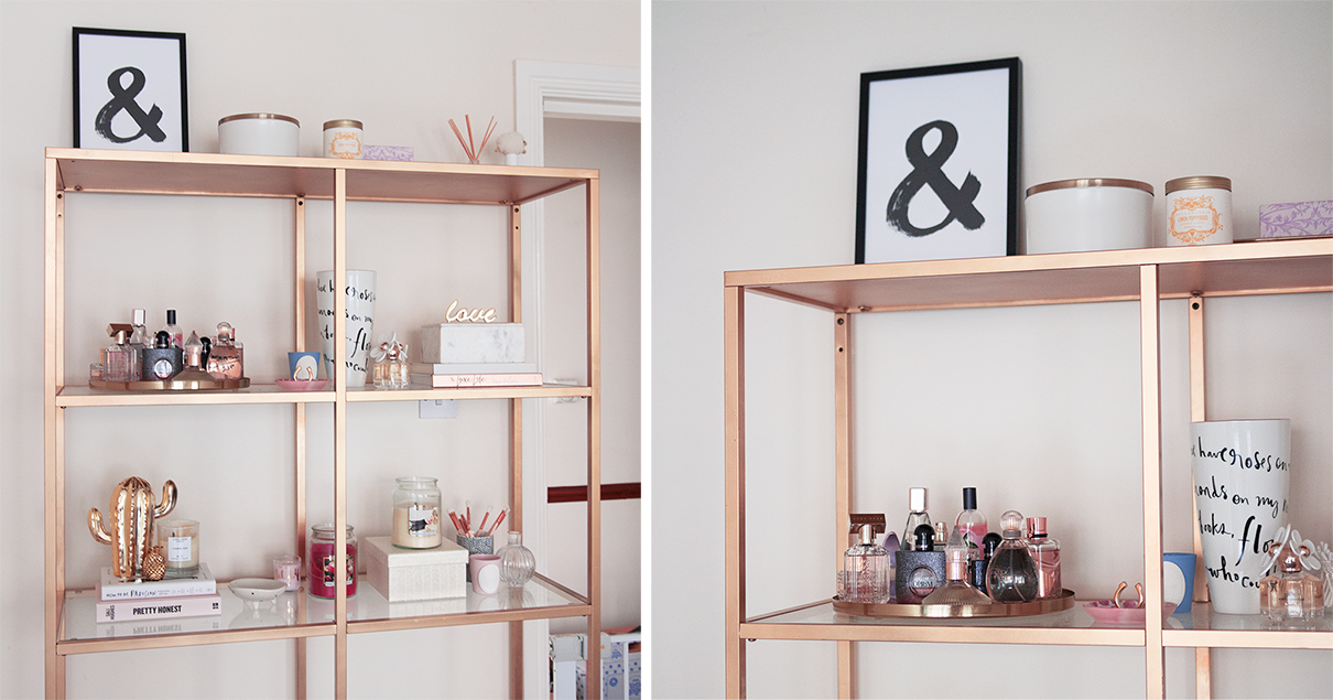 luxe styling on a budget homeware tips budget diy home