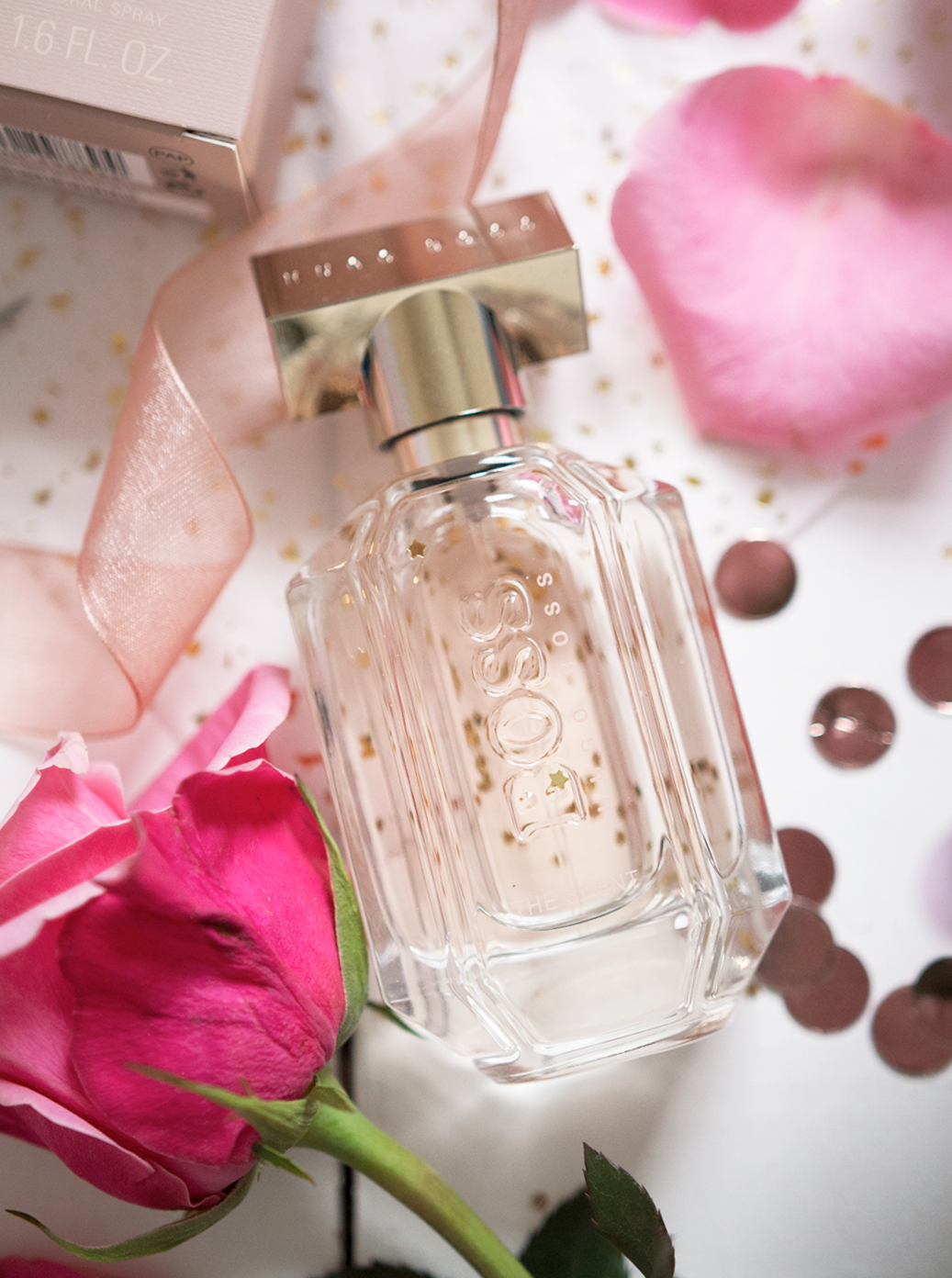 fragrance direct perfume fragrance mother's day gift