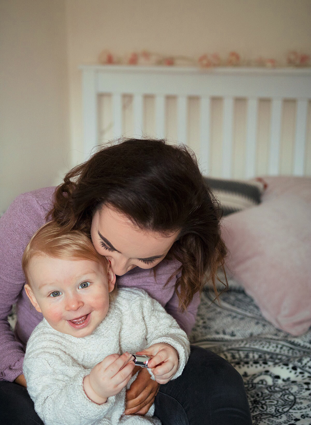 a letter to my baby boy mother's day dear reuben
