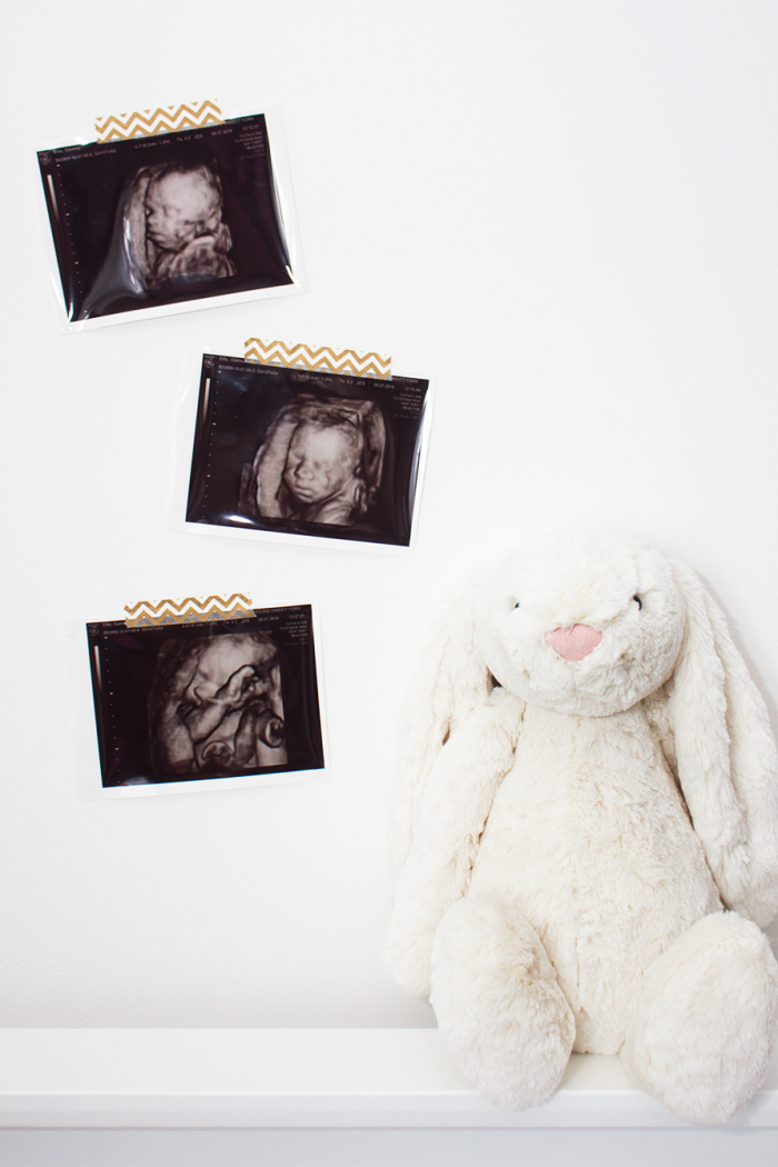 Pregnancy Update // 27 Weeks.