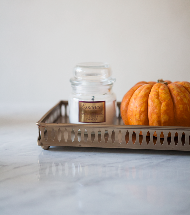 autumn home updates autumn home decor winter homeware haul halloween