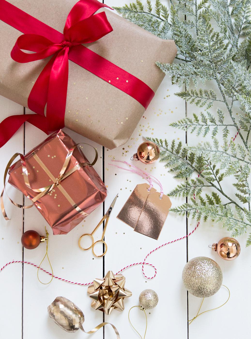 how to budget for christmas christmas budgeting tips