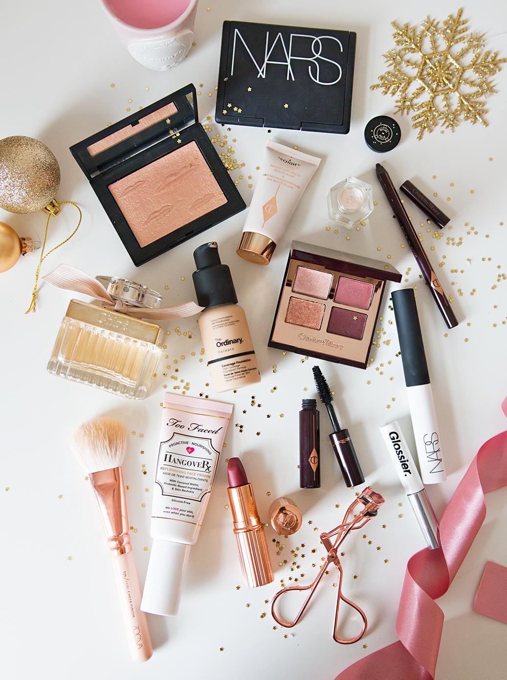 december makeup picks december makeup bag