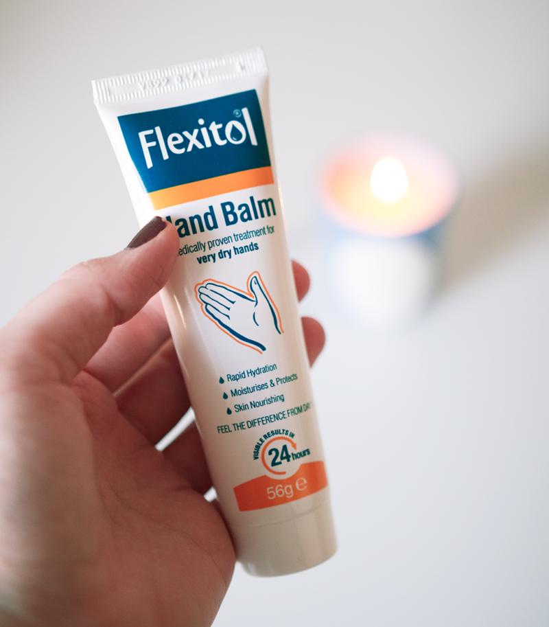 flexitol hand balm flexitol skincare review