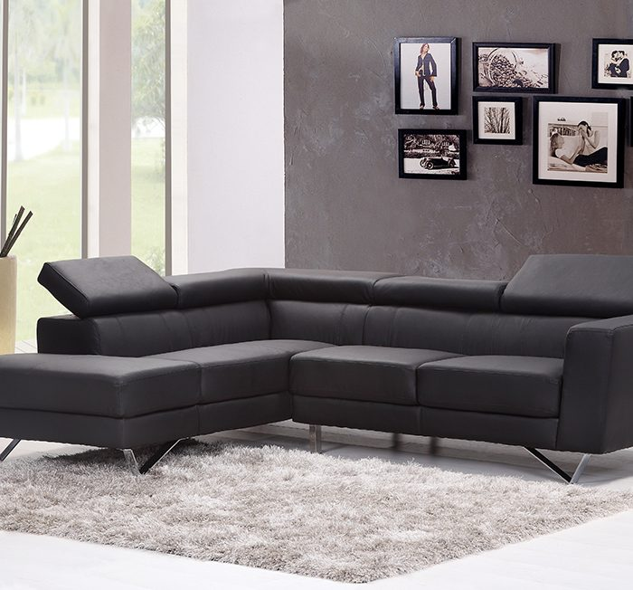 5 Reasons Why You Won't Regret Investing in High-End Furniture.