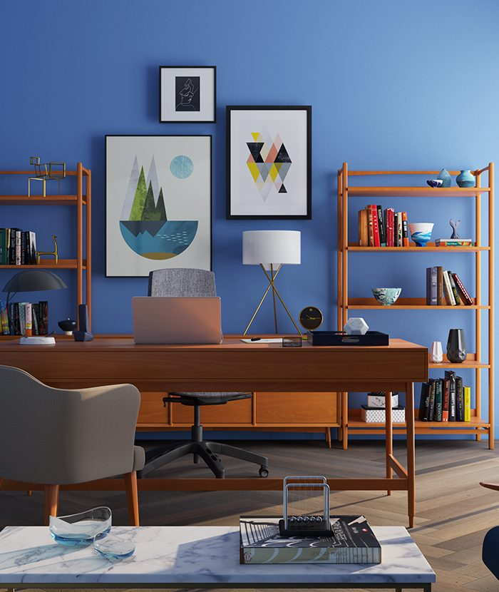 Simple Ways To Make Your Home Look Phenomenal.