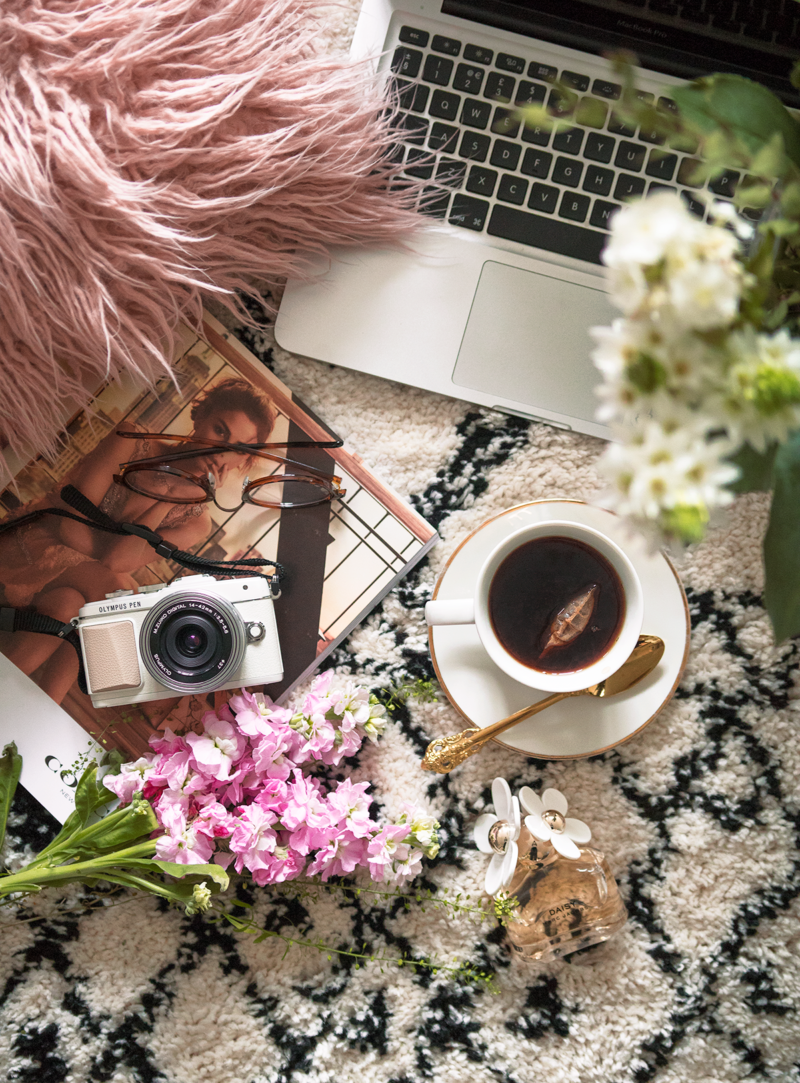 how to become a full time blogger becoming a full time social media influencer blogging job