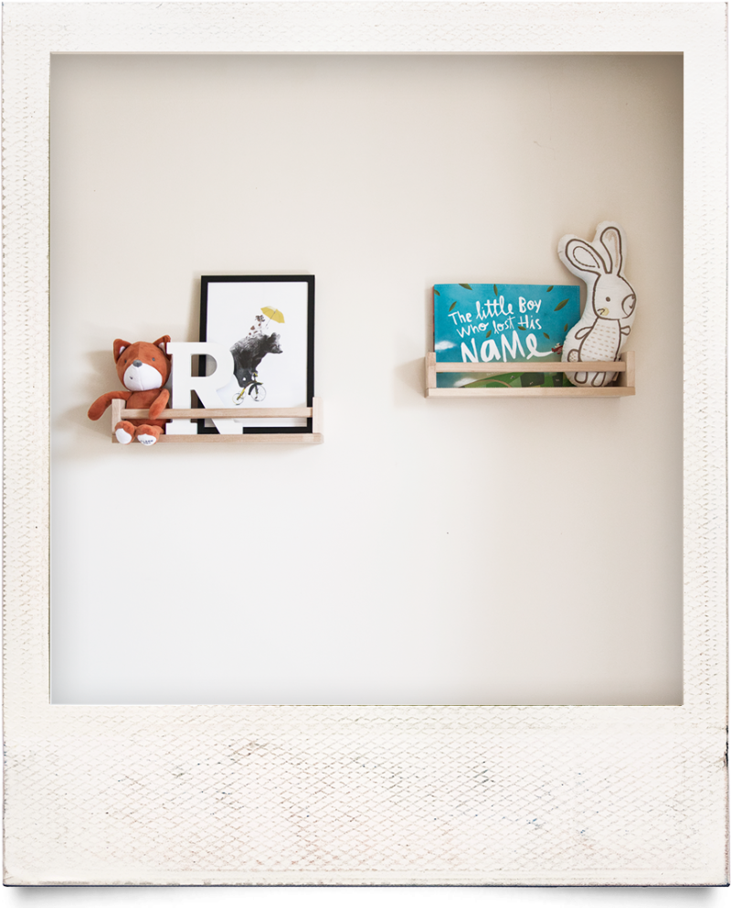 nursery details the essential one baby room nursery decor