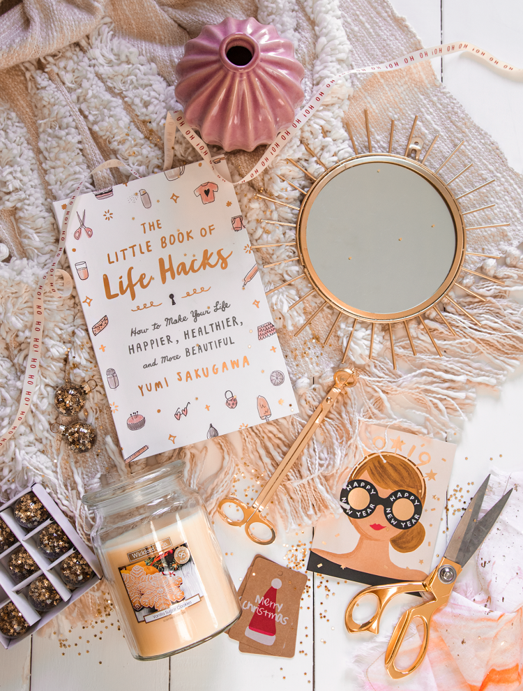 Gift Guide Under £15