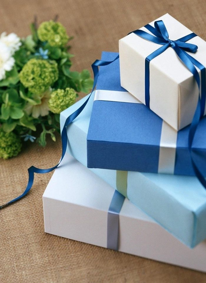 Unique Gift Ideas for Every Occasion.